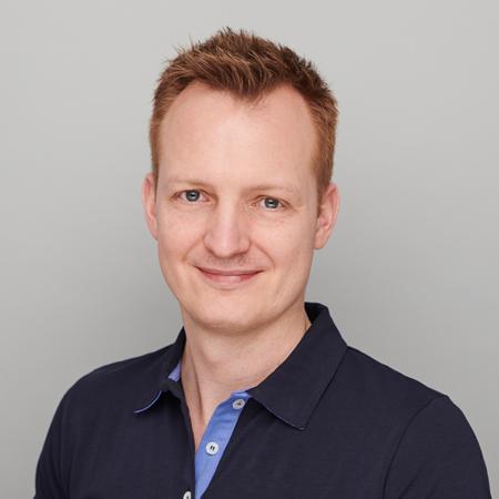 Lars Nelson