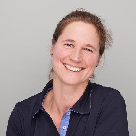 Tanja Nordhoff