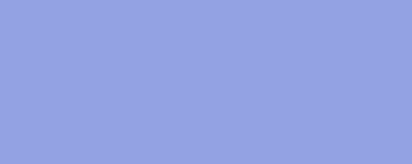 Physiotherapeutische und Sporttherapeutische Leistungen |KGG, Heilmittelkombination D1, Krankengymnastik, Physiotherapeutische Leistungen | KGG, Heilmittelkombination D1, Krankengymnastik Isokinetik Testung & Training Isokinetik Testung & Training Physiotherapeutische Leistungen | KGG, Heilmittelkombination D1, Krankengymnastik, Medizinisches Fitnesstraining, Isokinetik Testung & Training